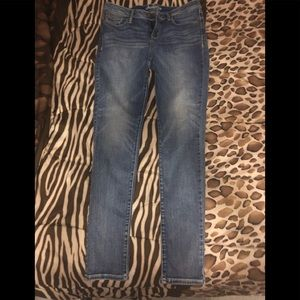 American Rag  jeans size 3